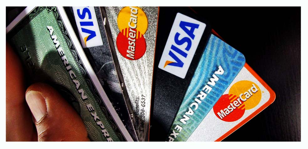 pago con tarjeta de crédito en tu viaje