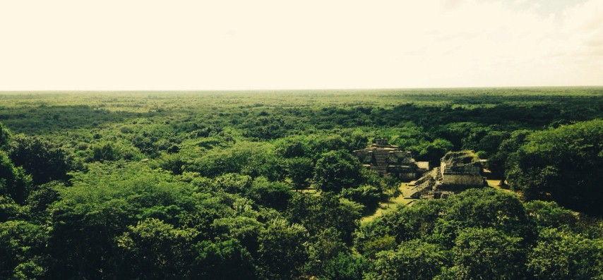 chichen-itza-ek-balam-y-cenote-ik-kil-12