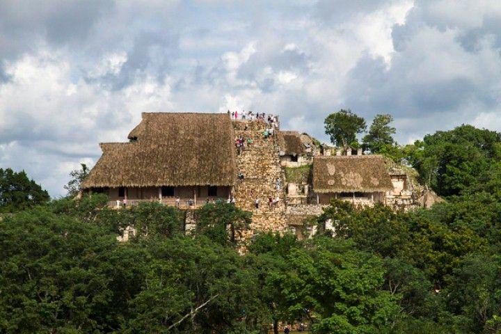 ek-balam-ruins