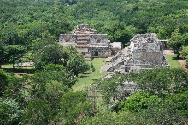 chichen-itza-ek-balam-y-cenote-ik-kil-24