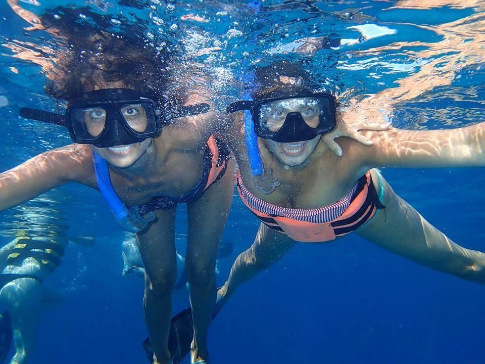 catamaran-isla-mujeres07