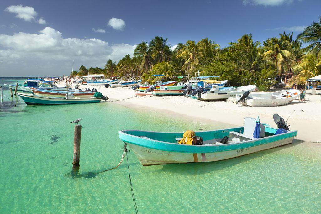 catamaran-isla-mujeres12