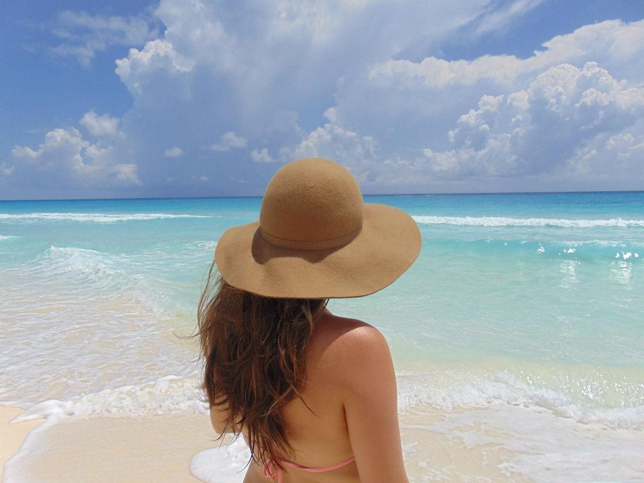 catamaran-isla-mujeres14