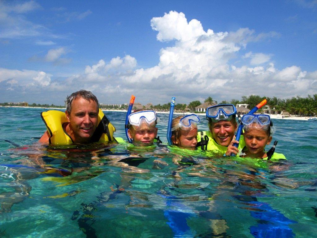 nado-con-tortugas-y-3-cenotes03