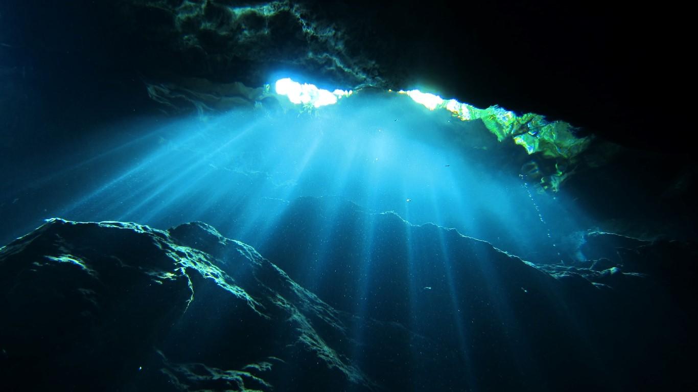 nado-con-tortugas-y-3-cenotes08