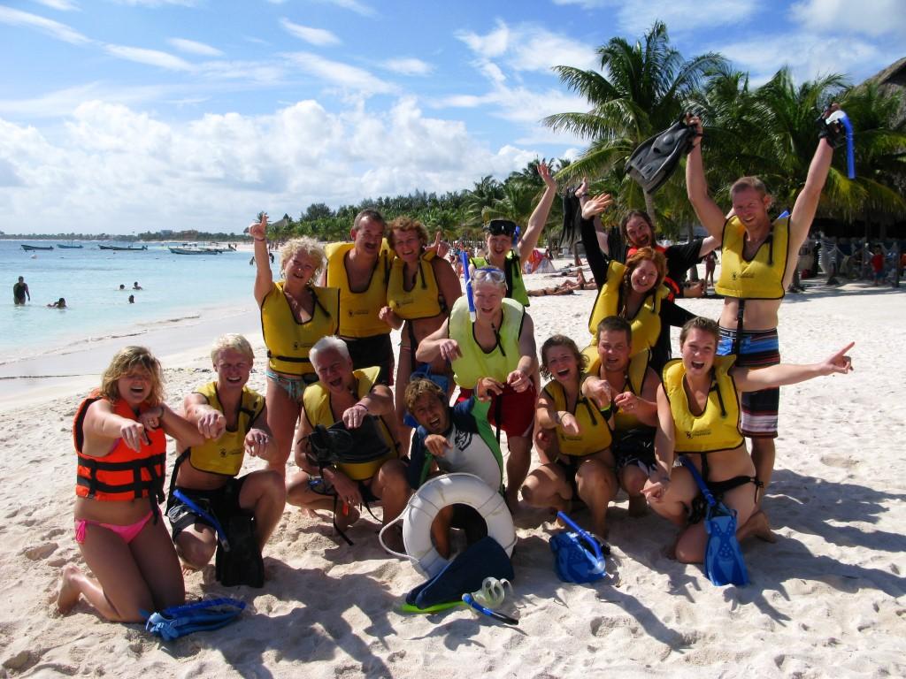 nado-con-tortugas-y-3-cenotes10