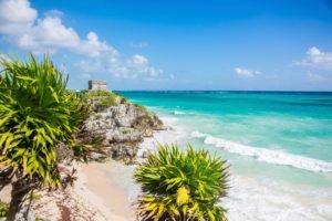 parallax-tulum-coba-cenote-y-playa-paraiso