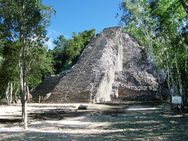 tulum-coba-cenote-y-playa-paraiso03