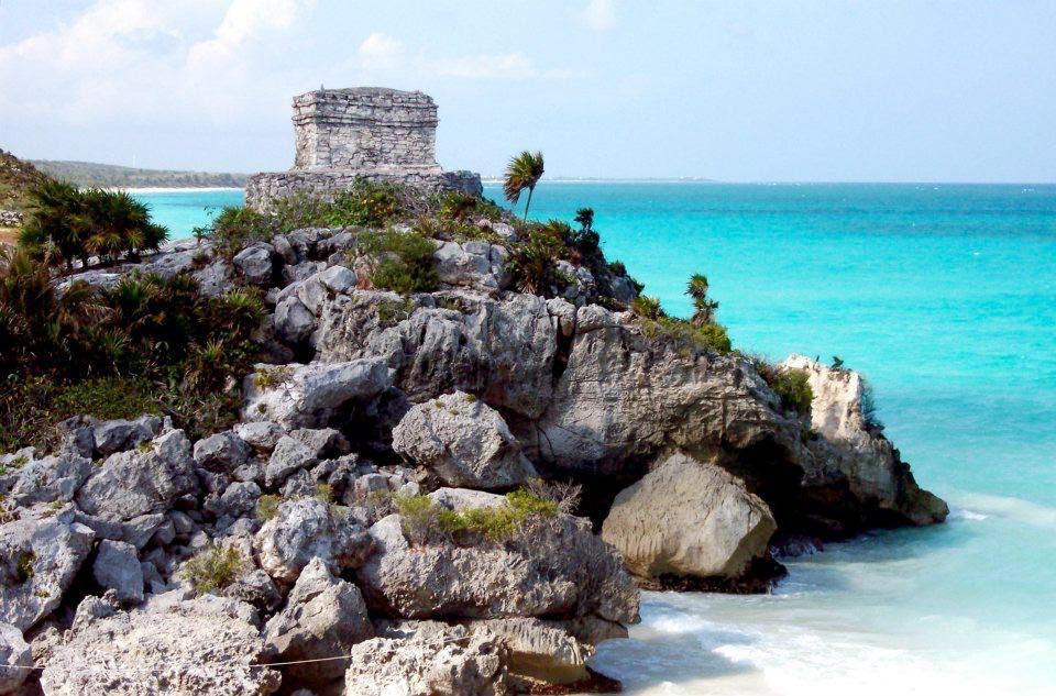 tulum-coba-cenote-y-playa-paraiso05