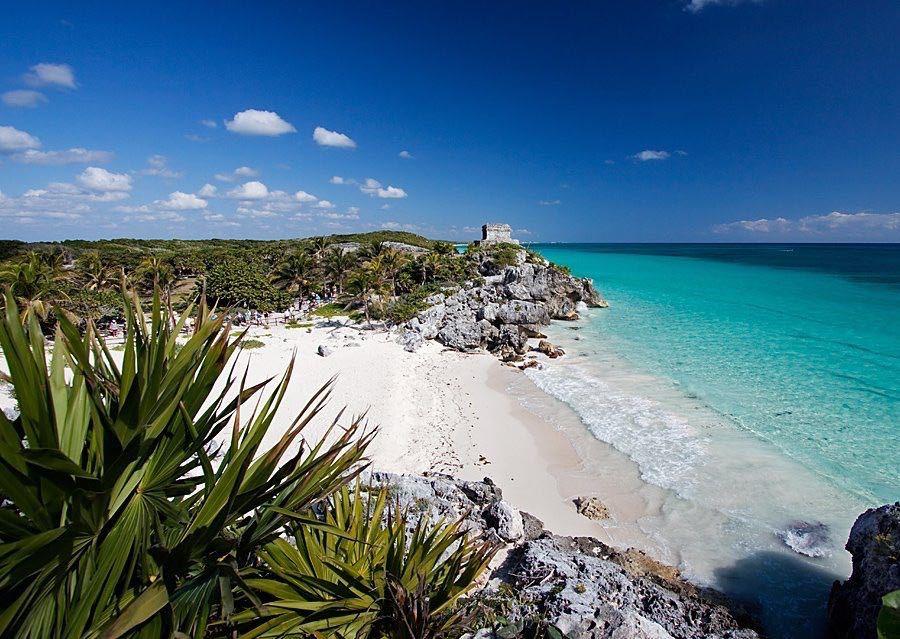 tulum-coba-cenote-y-playa-paraiso07