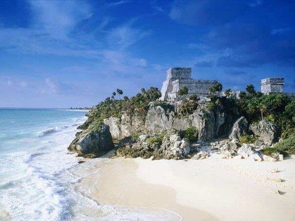 tulum-coba-cenote-y-playa-paraiso08