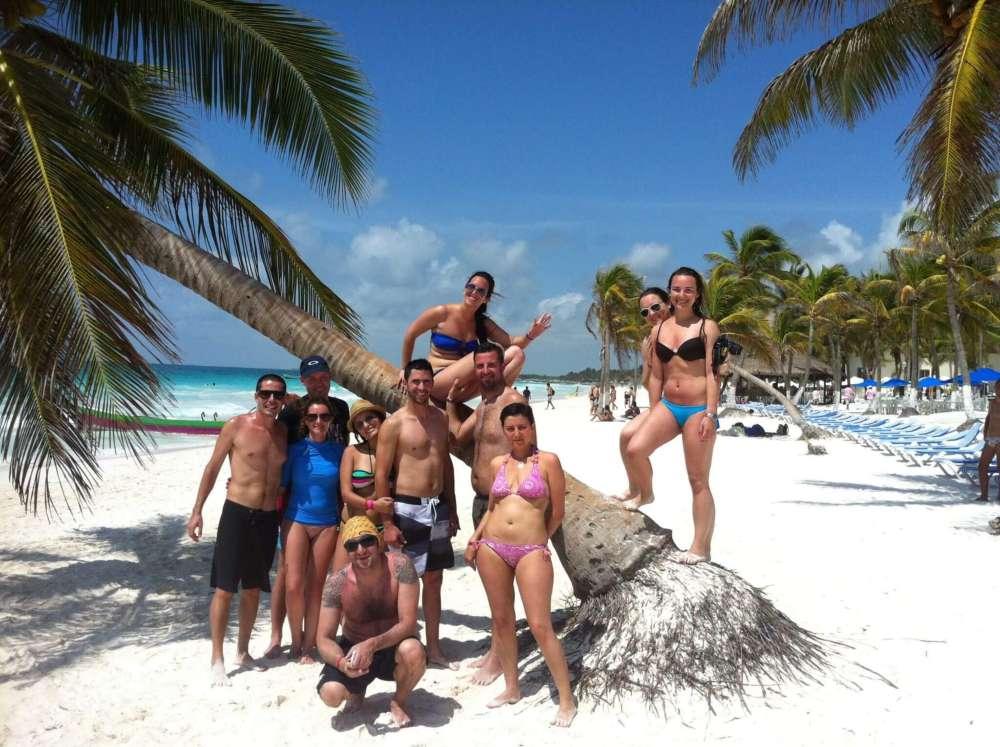tulum-coba-cenote-y-playa-paraiso09