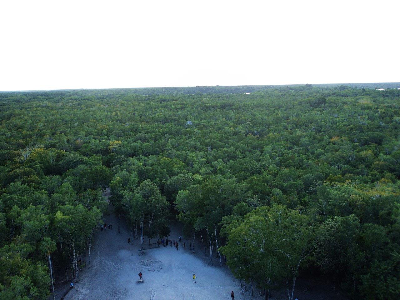 tulum-coba-cenote-y-playa-paraiso11