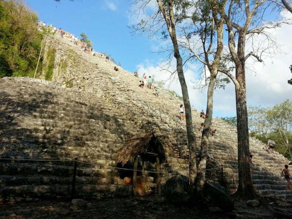 tulum-coba-cenote-y-playa-paraiso13