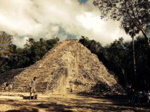 tulum-coba-cenote-y-playa-paraiso16
