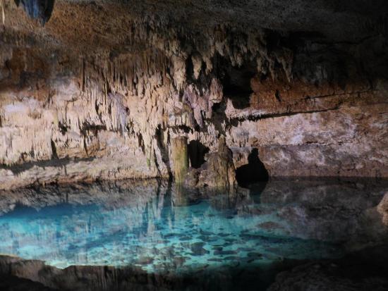 tulum-coba-cenote-y-playa-paraiso17