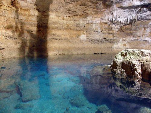 tulum-coba-cenote-y-playa-paraiso18