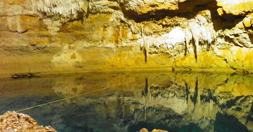 tulum-coba-cenote-y-playa-paraiso20