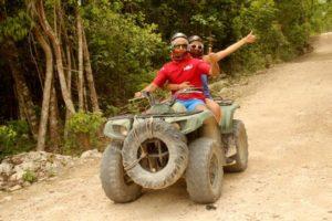 quads-y-cenote3