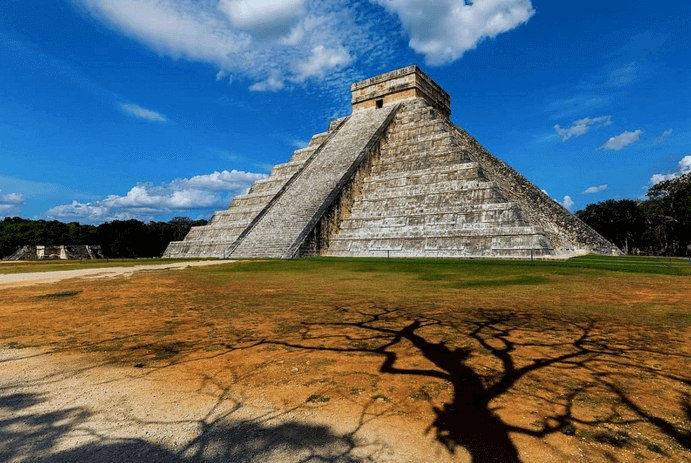 piramide-chichen-itza