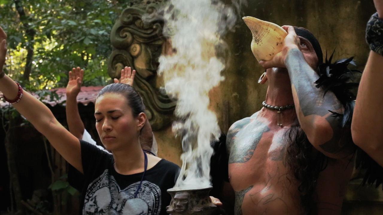 ritual-temazcal