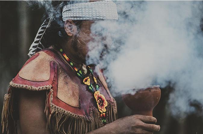 temazcal-ritual-riviera-maya