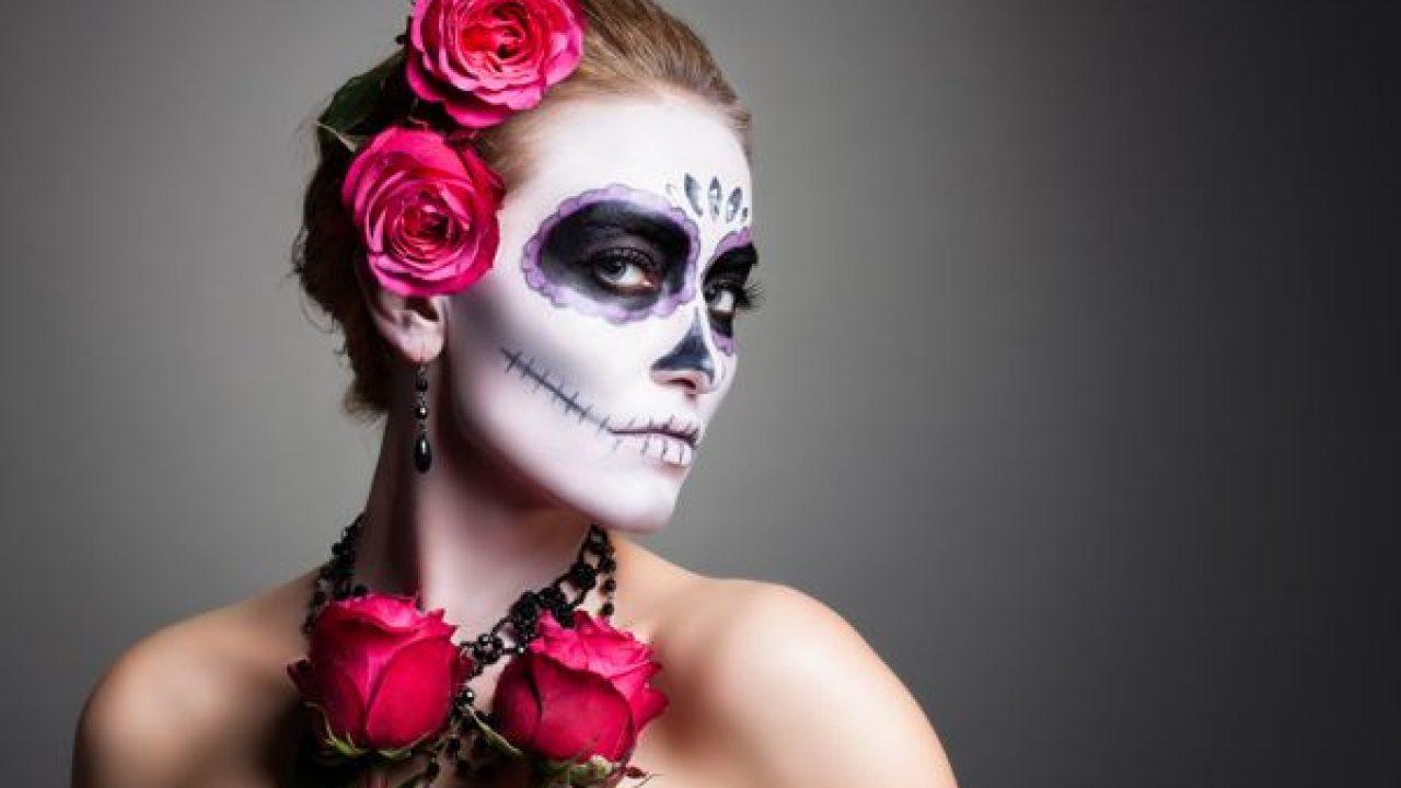 La Catrina Mexicana Descubre Su Origen Exotik Mayan Tours