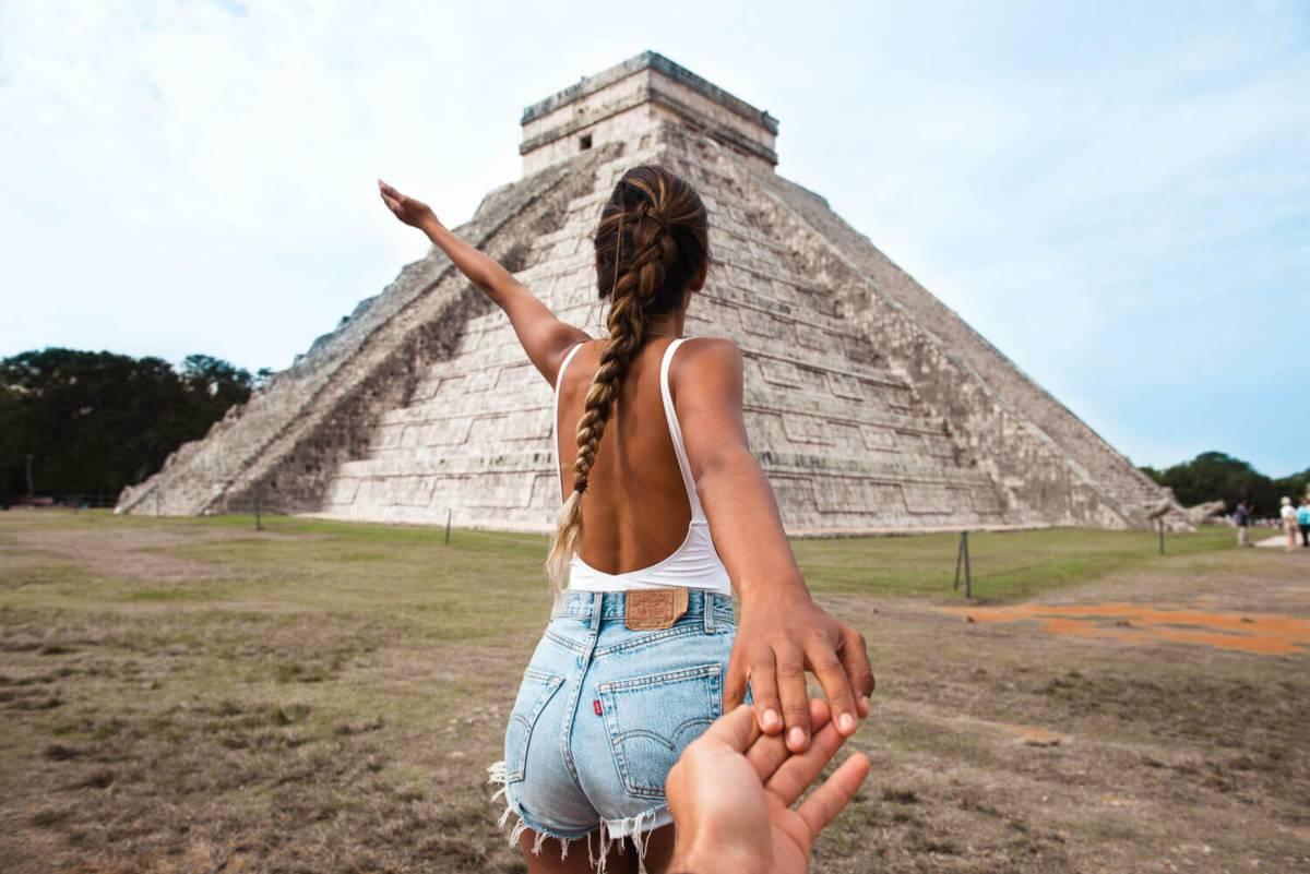amor-turismo