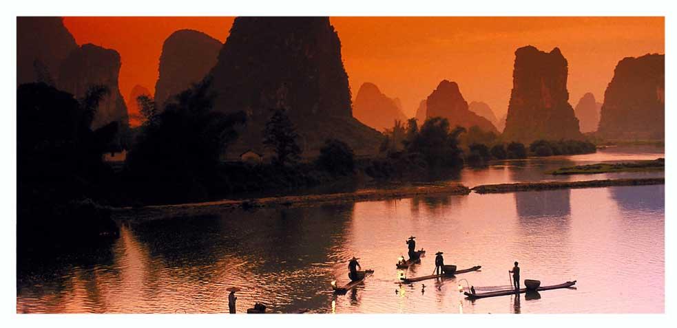 china destino la joya oriental de un viaje de fin de carrera