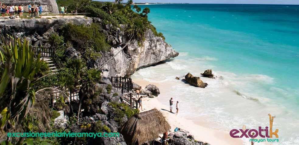 las mejores recomendaciones en riviera maya