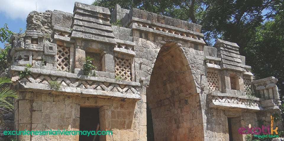 todo lo que necesitas saber sobre la civilización maya