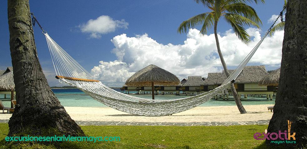consejos para viajar a riviera maya todo lo que debes saber