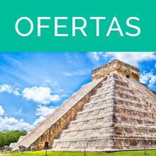 ofertas en la riviera maya