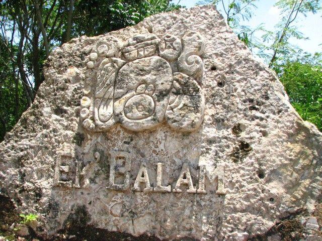 Chichen-Itza-Ek-Balam