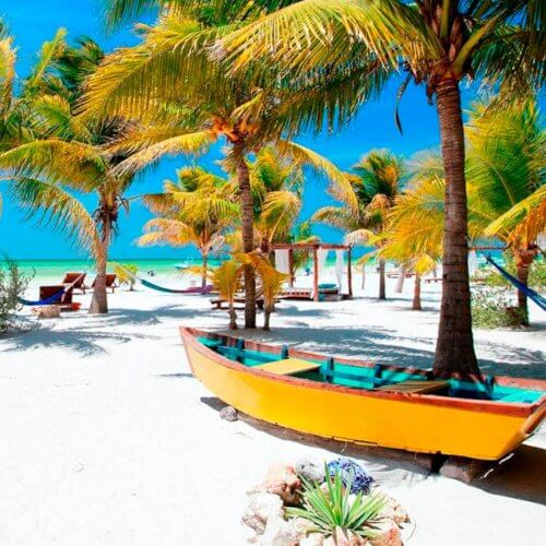 Isla-Holbox-y-las-2-Islas