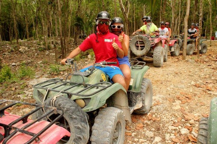 Quads-y-cenote-