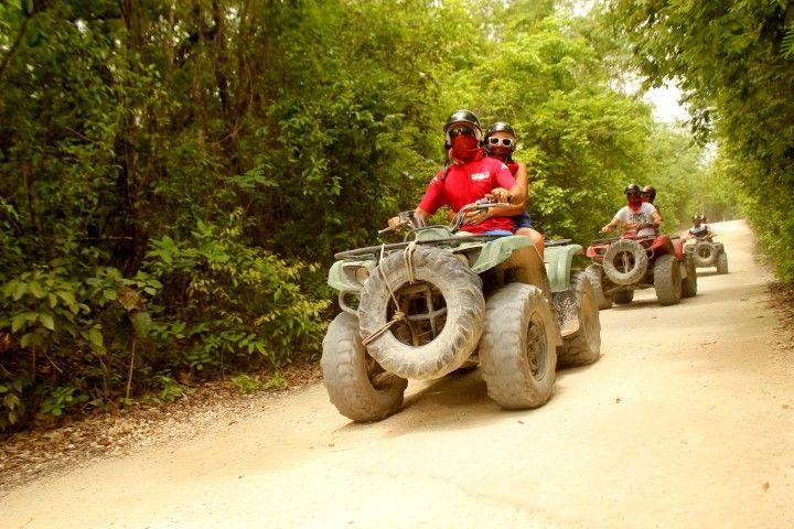Quads-y-cenote-8