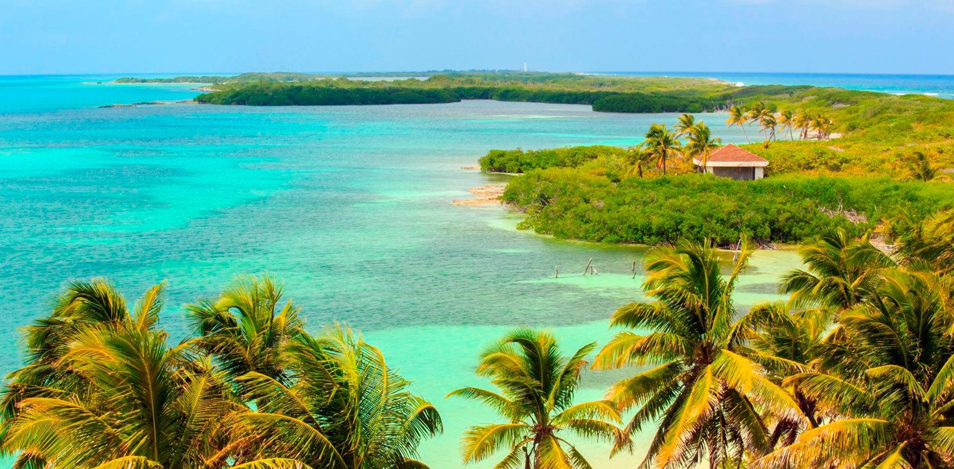 isla-contoy-islamujeres