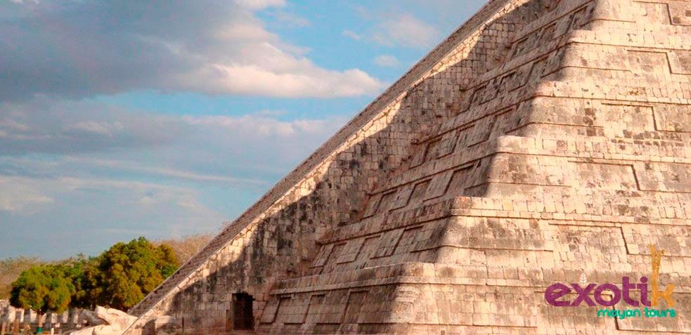 Cultura Riviera Maya