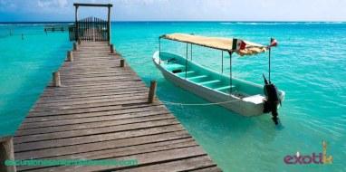que hacer 7 en riviera maya durante 7 dias