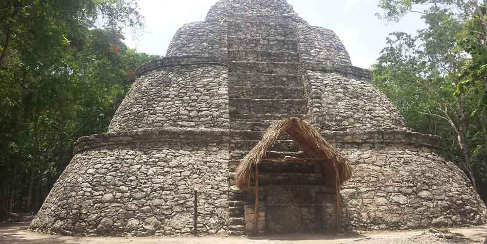 tulum-coba-tortugas-akumal riviera maya