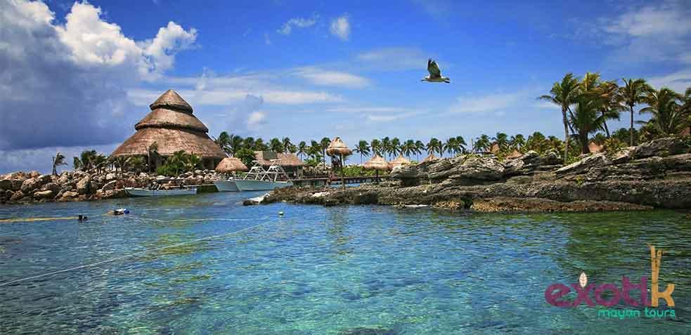 excursión-privada-en-Riviera-Maya