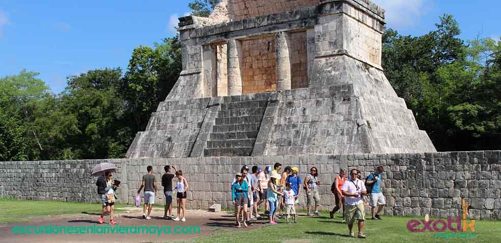 excursiones-privadas-riviera-maya