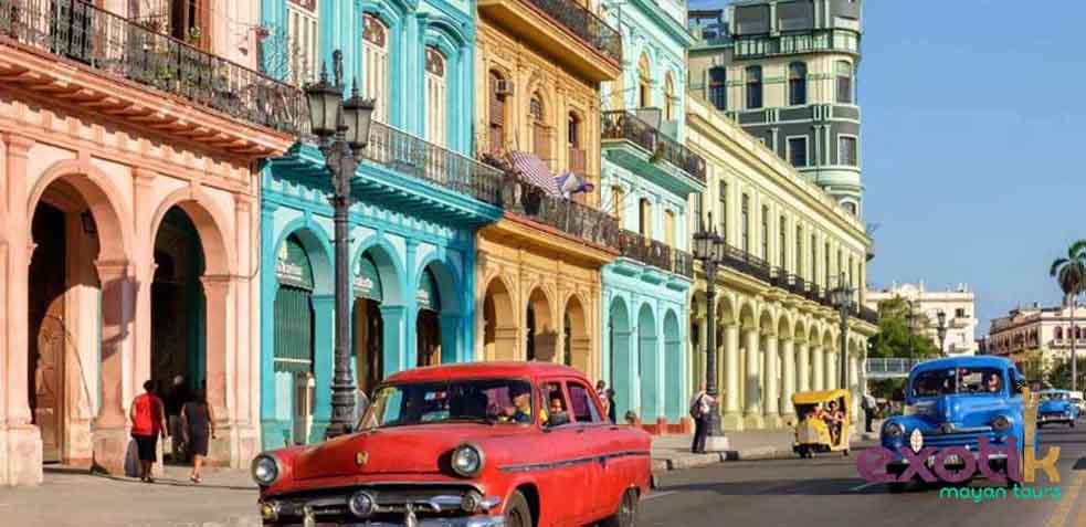 itinerario-por-Cuba