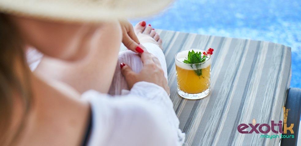hotel-playa-del-carmen