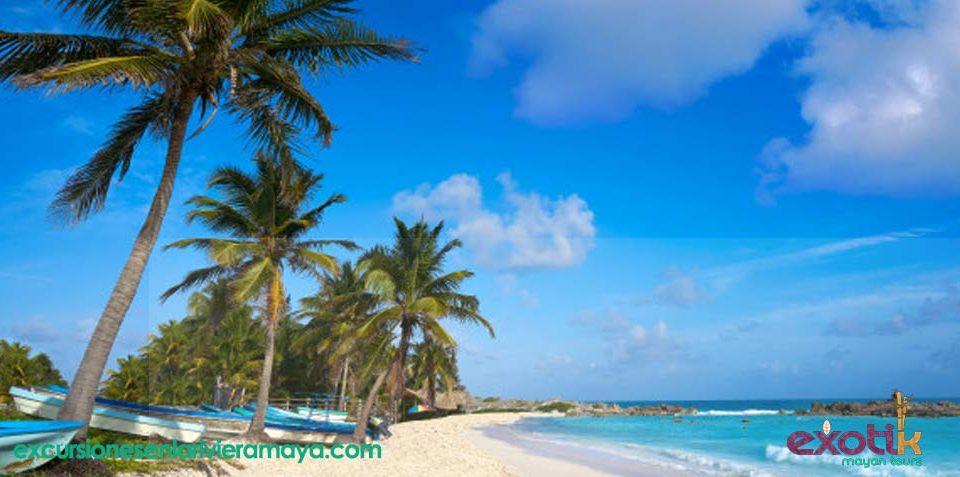 Aeropuerto Riviera Maya Información Consejos Recomendaciones