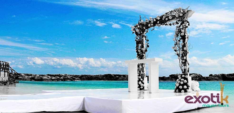 boda-simbolica-en-riviera-maya-precio