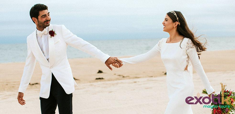 casarse-en-la-playa-del-Carmen
