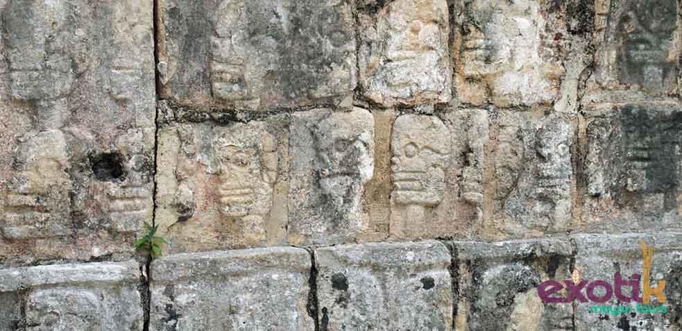 datos-curiosos-de-Chichen-Itzá