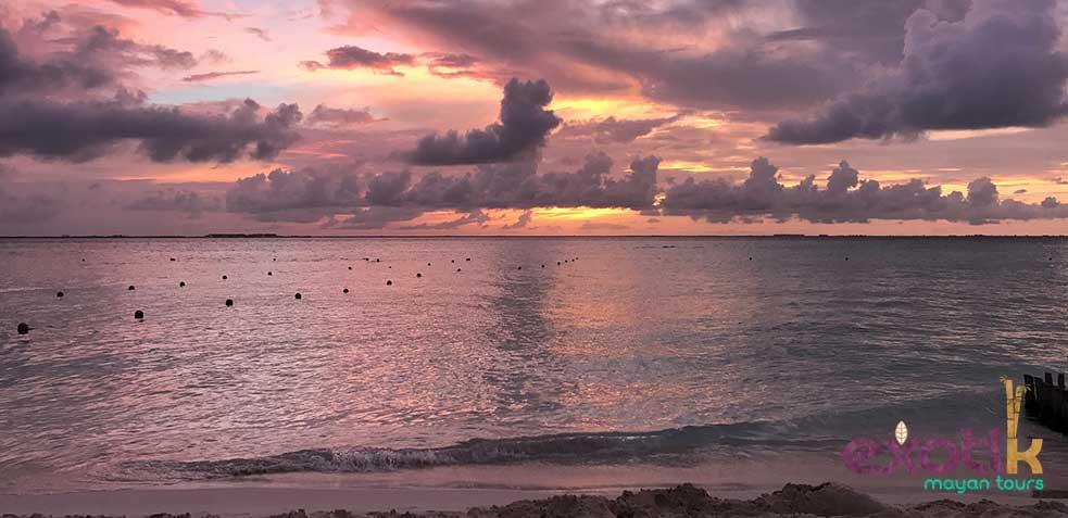 isla-mujeres-cancun-como-llegar.jpg
